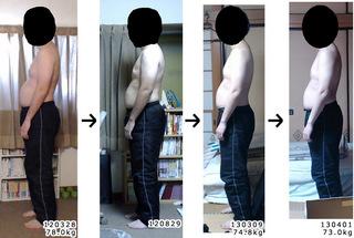 130401 ダイエット比較2.jpg