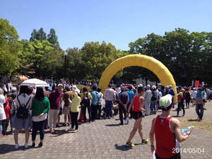 140504 大凧マラソン1.jpg