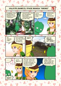 150416 ワルキューレ漫画4b(英語).png