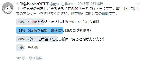20171216_アンケート_頒布場所(電子).png