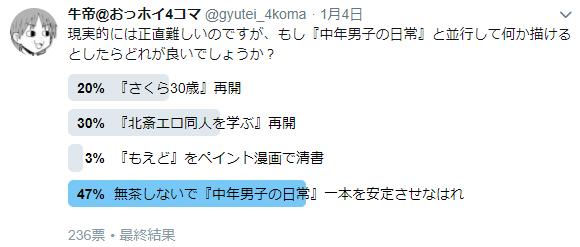 20180104_アンケート_並行連載案.png