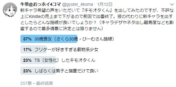 20180112_アンケート_新キャラ案.png